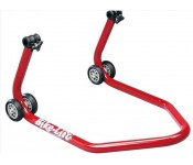 BEQUILLE ARRIERE UNIVERSELLE BIKE LIFT