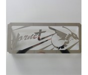 Grille de radiateur hornet 900 2003-2006