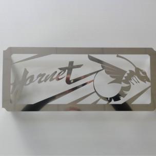 http://rstreet.fr/126-314-thickbox/grille-de-radiateur-hornet-900.jpg