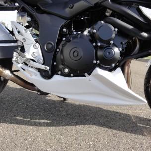 http://rstreet.fr/130-192-thickbox/sabot-moteur-gsr-750-2011.jpg