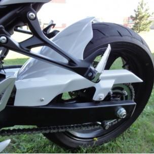 http://rstreet.fr/20-65-thickbox/leche-roue-gsr-750-2011.jpg