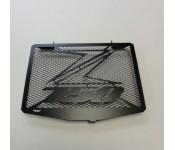 Grille de radiateur Z750 RS STYLE avec grille anti-gravillons