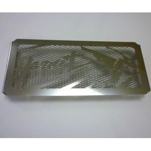 http://rstreet.fr/231-457-thickbox/grille-de-radiateur-hornet-600-2003-2006.jpg