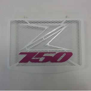 http://rstreet.fr/2317-2943-thickbox/grille-de-radiateur-z800-rs-style-avec-grille-anti-gravillons-.jpg