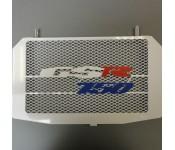 Grille radiateur Personnalisable GSR750 COLORE RS grille anti-gravillons