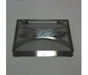 Grille de radiateur Z1000 2007-2009