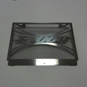 http://rstreet.fr/235-470-thickbox/grille-de-radiateur-z1000-2007-20.jpg