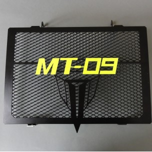 http://rstreet.fr/2359-3076-thickbox/grille-de-radiateur-mto9-rs-style-grille-anti-gravillons.jpg