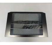 Grille de radiateur GSR600 avec grille anti-gravillons