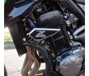 Tampon de protection Z900 SPORT LOGO