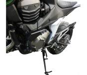 Tampon de protection Z800 SPORT