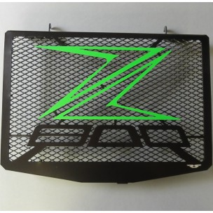 http://rstreet.fr/2399-3193-thickbox/stickers-pour-grille-de-radiateur-z800-rstreet.jpg