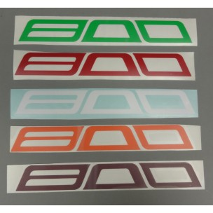 http://rstreet.fr/2400-3202-thickbox/stickers-pour-grille-de-radiateur-z800-rstreet.jpg