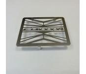 Grille de radiateur CB 1000R 2008-2012