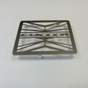 http://rstreet.fr/255-520-thickbox/grille-de-radiateur-cb-1000r-2008-2012.jpg