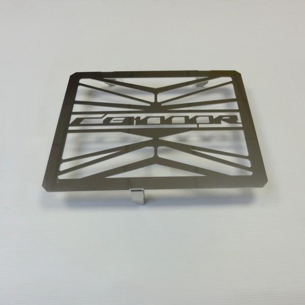 grille de radiateur cb 1000r 2008 2012 cs diffusion. Black Bedroom Furniture Sets. Home Design Ideas