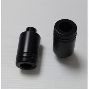 http://rstreet.fr/43-91-thickbox/tampons-de-protection-gsr-600.jpg