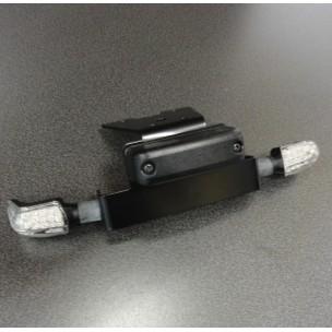 http://rstreet.fr/85-168-thickbox/support-de-plaque-hornet-600-2010-2012.jpg