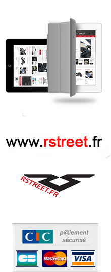 rstreet